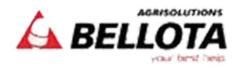 bellota_agrisolutions