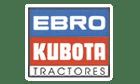 ebro_kubota_tractores