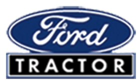 ford_tractor