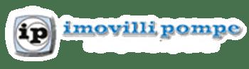 imovilli_pompe