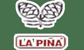 la_piña