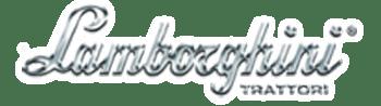 lamborghini_trattori