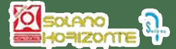 solano_horizonte