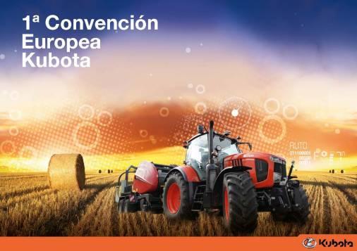 convencion_europea_kubota_1