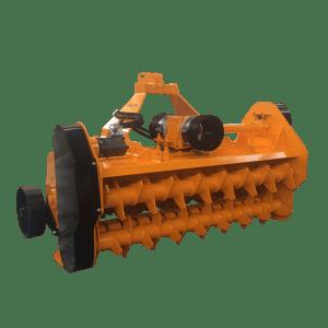 trituradora-faster-1