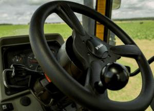 ez-pilot-pro-trimble-ag-inset-2