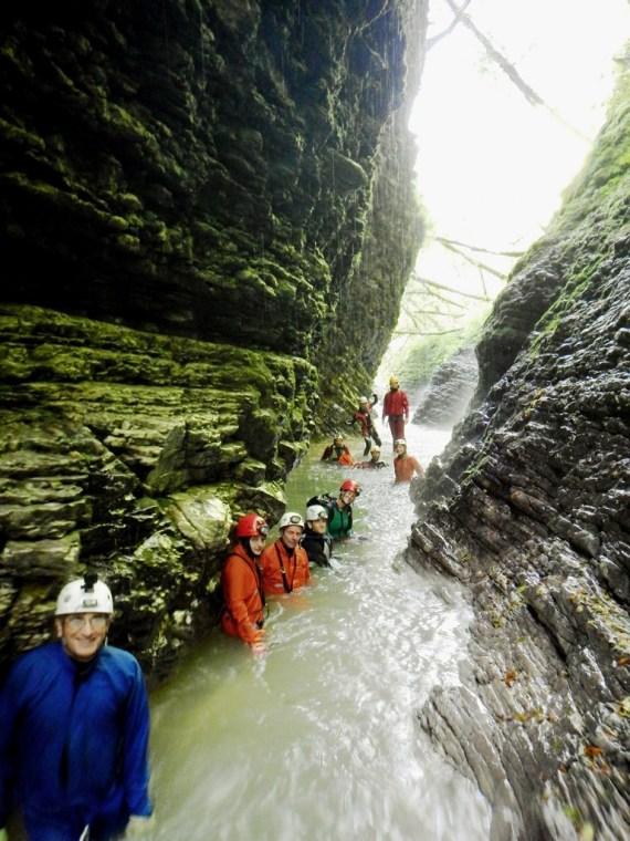 Val-Maor-foto-lunga-di-gruppo