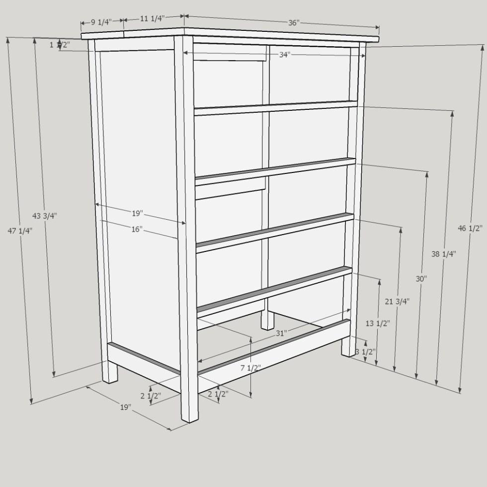 Shoms-Dresser