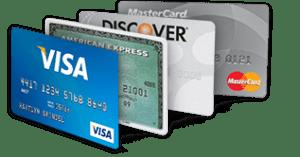 karta kredytowa kasyno