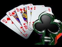 blackjack-gra