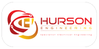 Hurson Engineering