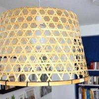 DIY:  3 lighting design ideas