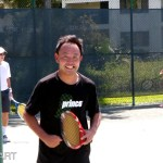 Ryuji Katsumata