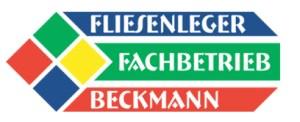 Beckmann Fliesen