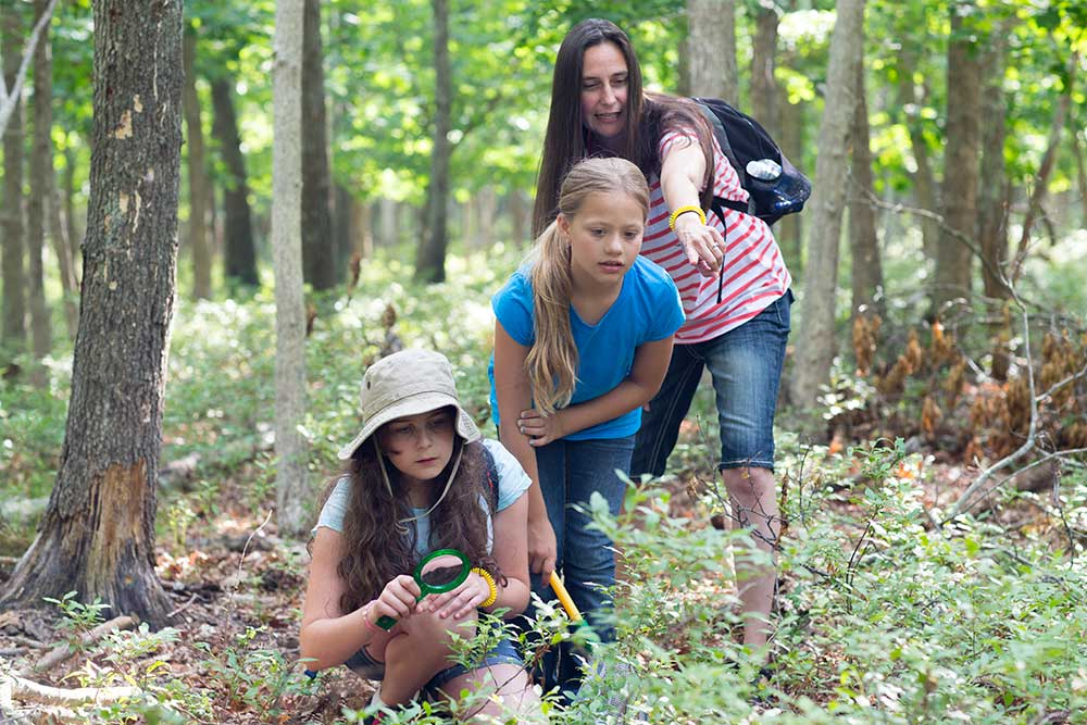 girl scout traditions girl scouts of western ohio blog