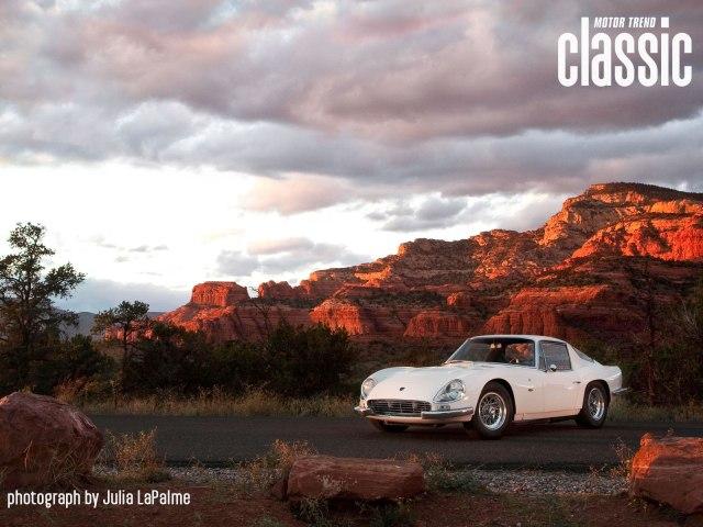 White-3500-GTZ-Front-Three-Quater