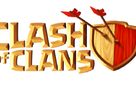 clash of clans logo 600 270 ?w=600&h=270&crop=1