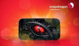 Millones de dispositivos Android en peligro