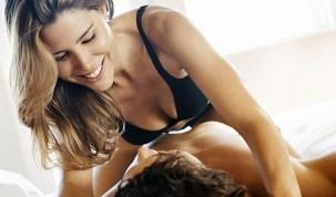 5 apps para disfrutar al máximo del sexo
