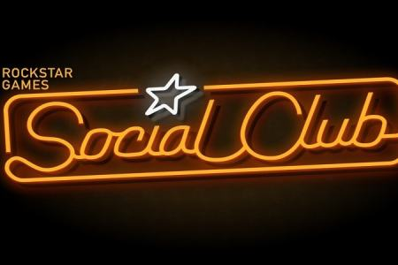 download social club