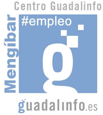 Guadalinfo Mengibar - Empleo