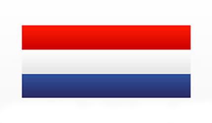 Bandera del Cantón Guaranda