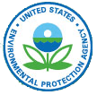 US_Environmental_Protection_Agency