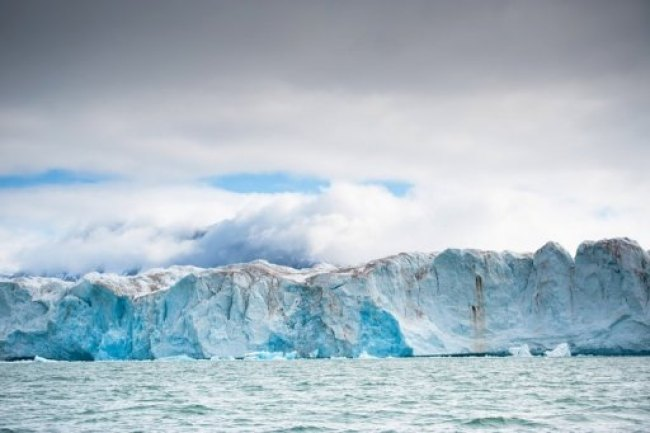 global warming, artic storms, methane, science