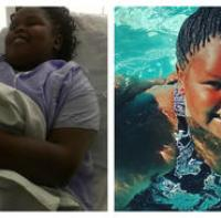 Brain Dead Teen Removed From Life Support Tuesday Mom Feels Guilty