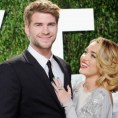 Miley Cyrus: Liam Hemsworth Still Cares