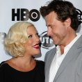 Tori Spelling Getting Divorced?