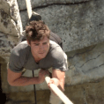 Running Wild With Bear Grylls: 48 Hours With Zac Efron [Review & Video]