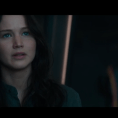 The Hunger Games: Mockingjay Part 1 Trailer Officially Here [Video]
