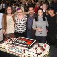 'Criminal Minds' to Produce Another Spinoff for Fall 2015 Lineup