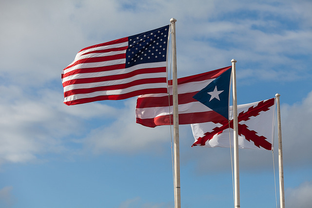 Puerto Rico Default and What It Means