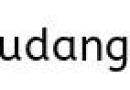 "Press Conference film ""MIMPI ANAK PULAU"""