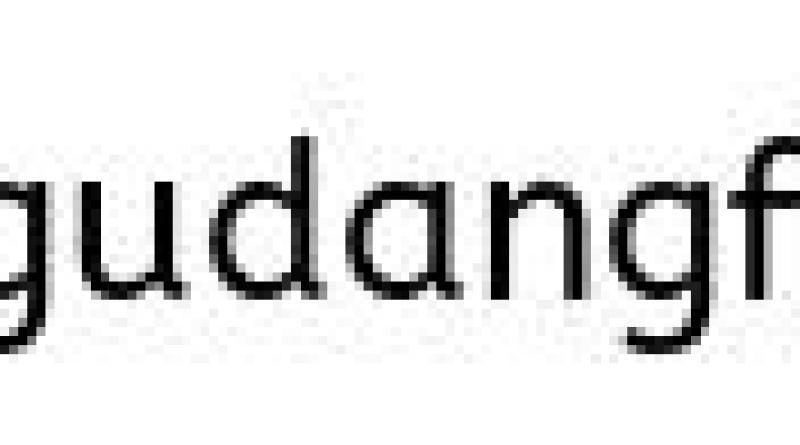 """Press Release """"MIMPI ANAK PULAU"""""""