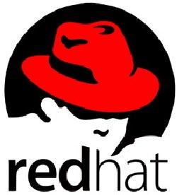 Red Hat rilis RHEL 5.9