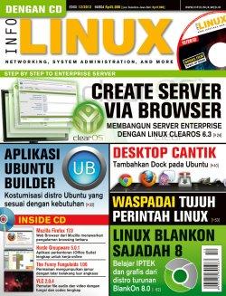 infoLinux_2012.12_250