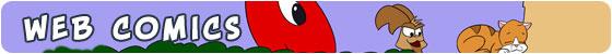 Newsfeed_Webcomics