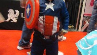 NYCC_Captain_America