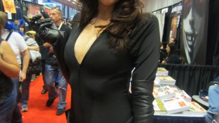 NYCC_Catwoman