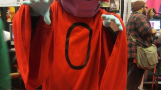 NYCC_Orko_Masters_of_the_Universe