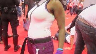 NYCC_She Hulk
