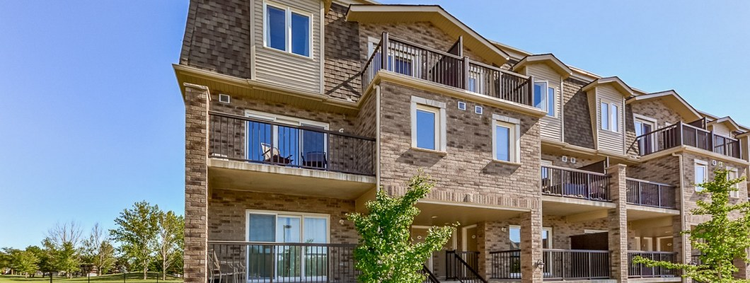 35 Mountford Dr Unit 67