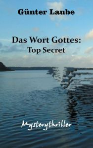 Das_Wort_Gottes__Top_Secret