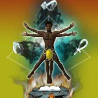 The Magnum Opus on Sacred Spiritual Technology, Akashic Interface & the Singularity