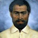 The Nat Turner Library Project