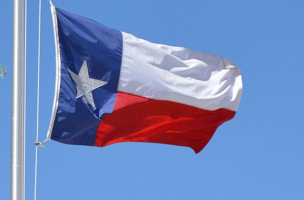 texas-flag-lonestar-state-usa