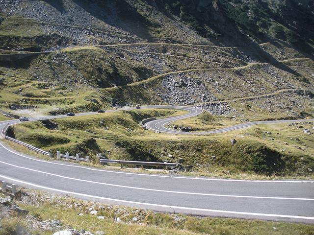 transfagarasan-highway